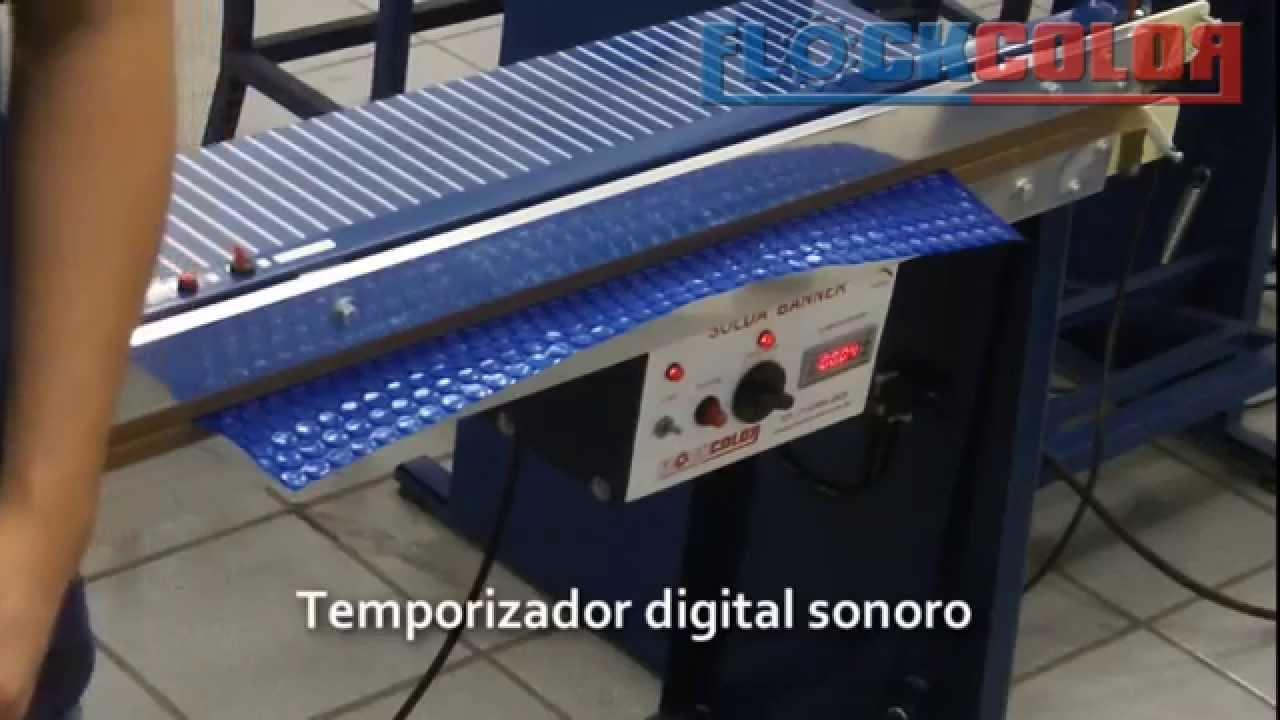 Maquina para soldar capa t rmica bolha flutuante para - Piscinas de plastico ...