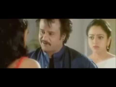 ಪಡಯಪ್ಪ ಕನ್ನಡದಲ್ಲಿ padayappa beautiful dialogue in kannada