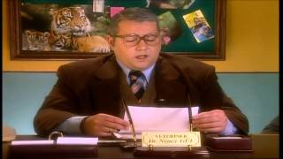 Niyazi Gül - Boxer Hayvanı (korsan Tv)