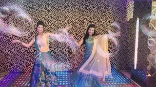 Gommer   Luv Letter   Pallu Latke   Deepika Padukone   Ranveer Singh     Aayushi Kesarwani