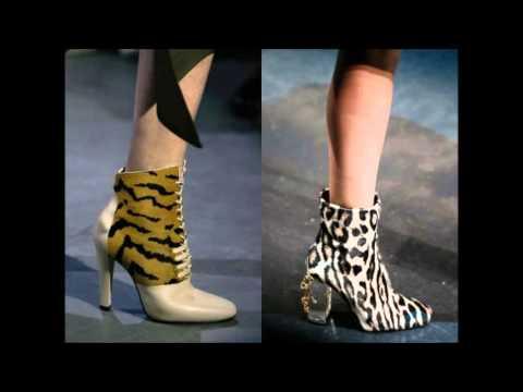 Обувь из Китая-ботильоны на высоком каблуке и женские кроссовки спортиз YouTube · С высокой четкостью · Длительность: 6 мин23 с  · Просмотров: 932 · отправлено: 25.11.2016 · кем отправлено: ВкорзинуТВ
