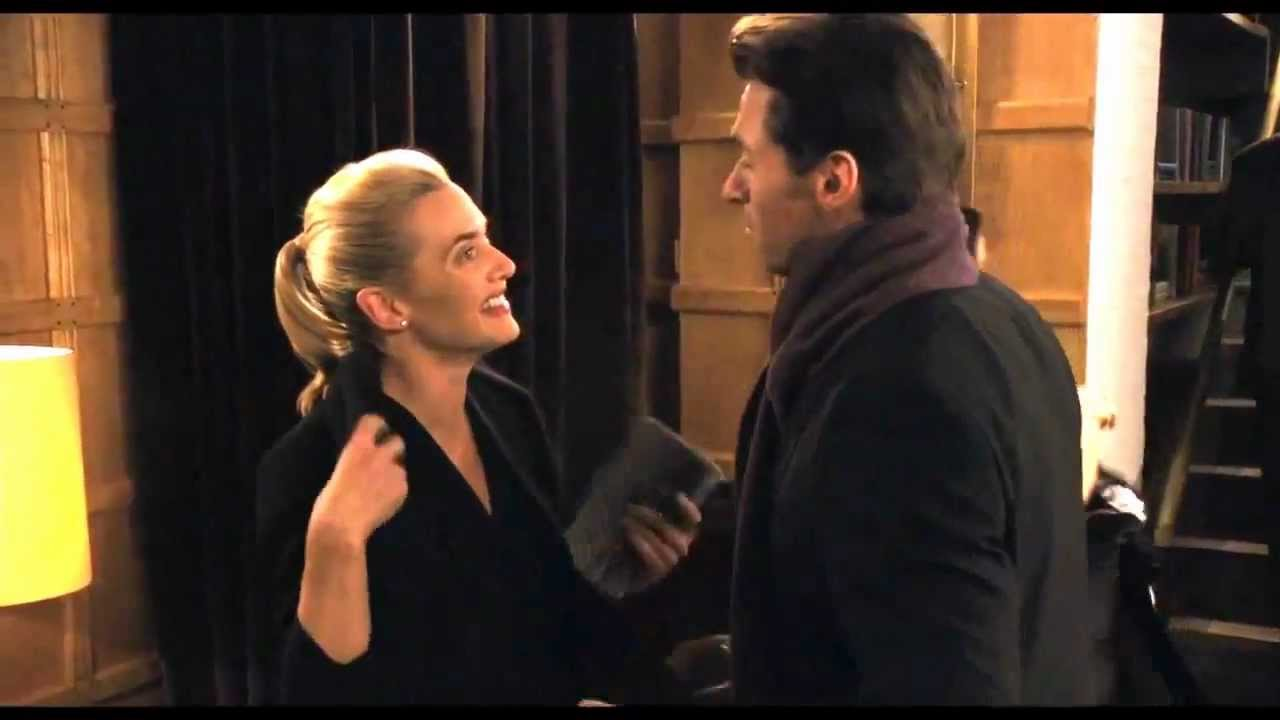 movie 43 trailer german