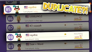 I'm On The Mario Maker Top 100 Leaderboards TWICE?!