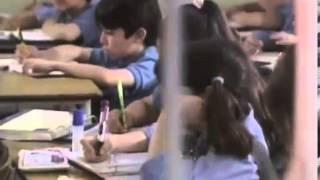 Repeat youtube video Tumberos - Capitulo 04 -