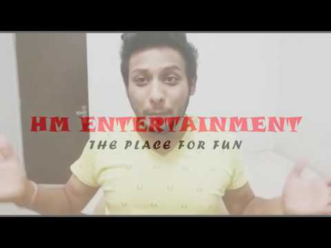 Bairavaa Official Teaser I NorthIndian...