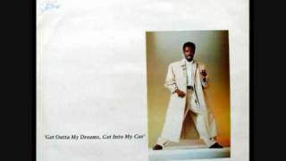 Download Billy Ocean - Get Outta My Dreams, Get Into My Car Mp3 and Videos