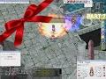 ラグナロクオンライン: クリスマス版の楽しいレベル上げ(ロイヤルガード)#7