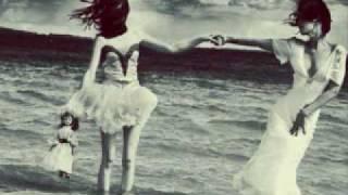 Opera Trance - The Dream