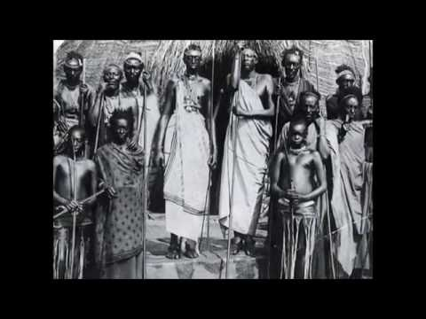 False Religions Role in the Rwandan Genocide of 1994