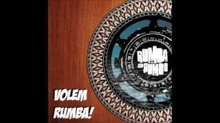 Video Son que Sueña (ft.Dani Txarnegö) - Volem Rumba (Rumba sin Rumbo) download MP3, 3GP, MP4, WEBM, AVI, FLV Oktober 2018