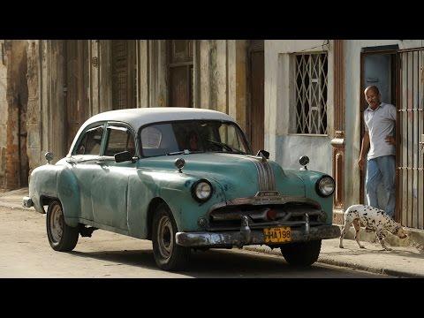 Experience Cuba in 360 degrees (Español)