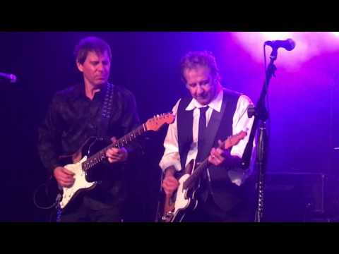Greg Kihn Band  The Breakup Song  20170211  Whisky A GoGo