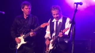Greg Kihn Band - The Breakup Song - 2017.02.11 - Whisky A Go-Go