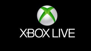 Видео урок как установить игру с чужого акаунта на свой профиль(XBOX LIVE)