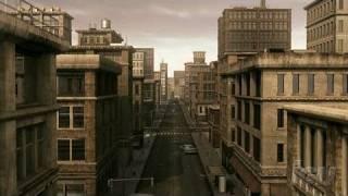 F.E.A.R. 2: Project Origin Xbox 360 Trailer - Trailer (HD)