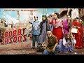 BOBBY JASOOS || FULL MOVIE ||Vidya Balan