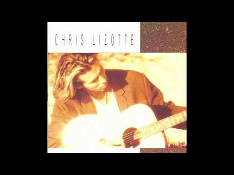 Chris Lizotte - FREE 01. All That I Need Is You