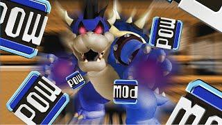 ヨッシー「クッパさんには敵わねぇ…」 WiiUより発売のゲーム、「スーパ...