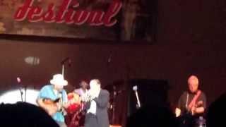 """2015 Chicago Blues Festival Sunday ~ Muddy Waters Tribute """"Close To You"""""""