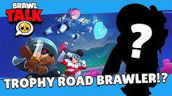 Brawl-Stars-Brawl-Stars-Brawl-Talk-Power-League-Trophy-Road-Brawler-and-Seasonal-Rewards-