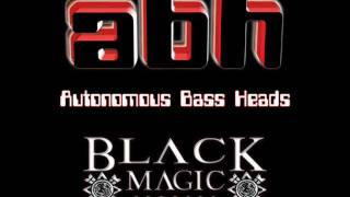 autonomous bass heads, my style shall stand alone.wmv