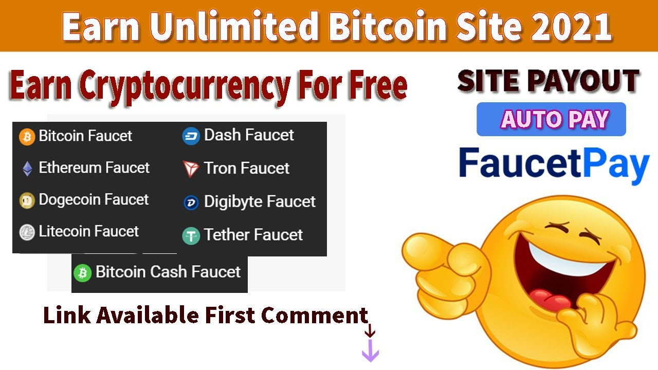 How to earn bitcoins fast and easy hindi across the board horse betting