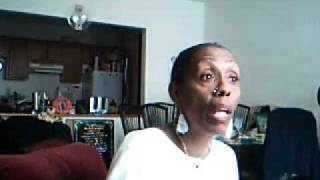 RESPONSE VIDEO COMMENTS LEFT BY _DARRYLWTHOMAS ALSO ANARCHIST4EQUALITY_ PART 1of 2.wmv