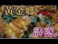 とろっとろ【天玉丼】の作り方! の動画、YouTube動画。
