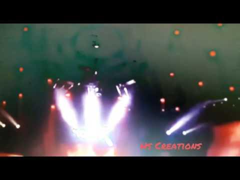 Nithyashree Indian Idol junior amazing performance