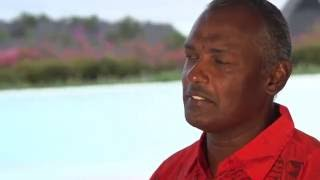 Vijay Singh | Forever Young