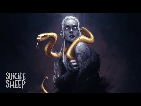 Royal & The Serpent - Weddings & Funerals