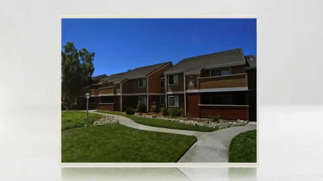 Allegria at Roseville Apartments for rent in Roseville CA ...