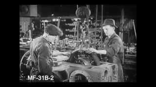 Reinvesting Capital (1953)