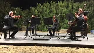 Astor Piazzolla- Meditango