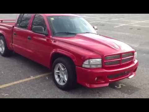 Hqdefault on 1999 Dodge Dakota 4 Door
