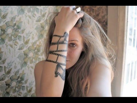 tattoo-design---wrist