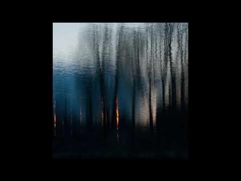 Szamot - YEN (EP : 2020)