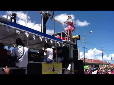 carnavales curacao 2012 18pte