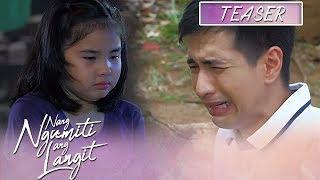Gambar cover Nang Ngumiti Ang Langit April 22, 2019 Teaser
