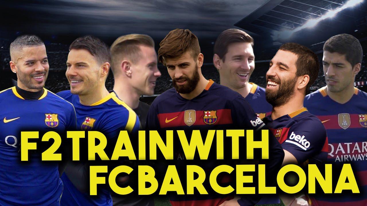 Barcelona vs Real Madrid: Five things we learned as Gerard Pique winner ...