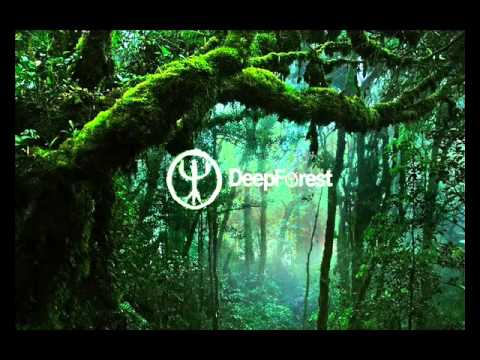 L4M Deep Forest  Forest Hymn Luke Selfhood Forest Mix