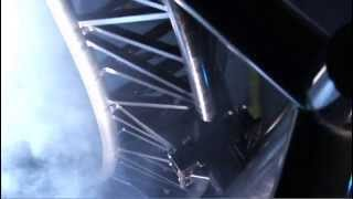 the smiler is the world s first 14 looping rollercoaster