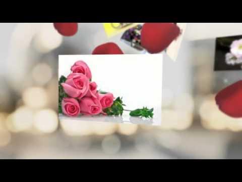 Голосовые открытки и поздравления песенные смс