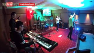 Download Mp3 Harapanku Jpcc Worship - One In Love Band Covered June 2016