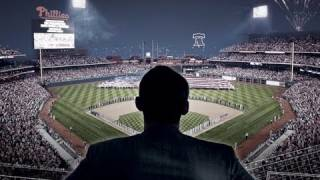 CGRundertow MLB FRONT OFFICE MANAGER for PlayStation 3 Video Game Review
