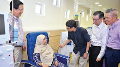 hqdefault - National Kidney Foundation Dialysis Centre