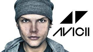 AVICII - Biografie // Künstler, Musiker &  Ikone // Review deutsch