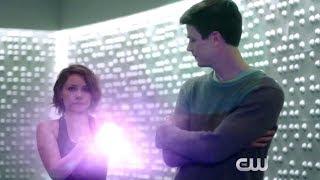 The Flash Season 5 Official Premiere Trailer #2