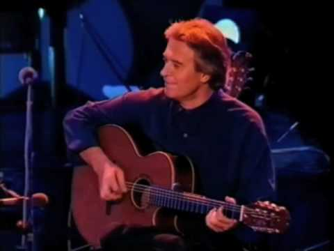 John Mclaughlin Trio - 'Que Alegria'  Expo 92
