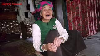 ลุยเวียดนาม(Vietnam) EP58:คนไทในเวียดนามก็กินหมาก ยามเฮือนอ้ายหวุ่ยต้าน ไตด่อนที่เมือง Than uyen
